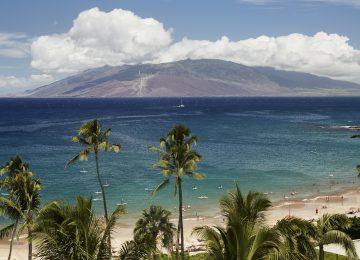 MAUI©-hawaii-fourseason-