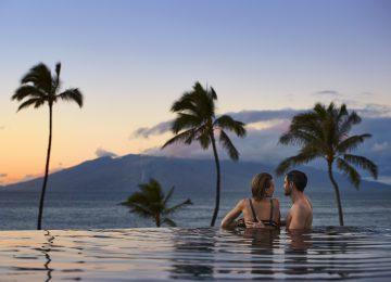 MAUI©-hawaii-fourseason.