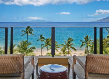 MAU_©fourseason hawaii