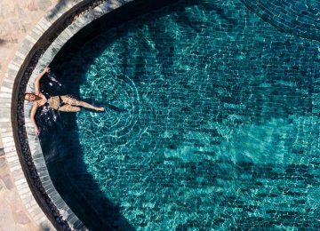 Main_pool_aerial_[7031-ORIGINAL]
