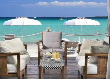 Marinella-Restaurant-Dining-Abi-dOru-Hotel-Spa