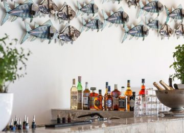 Falkensteiner Resort Capo Boi_ Details_Restaurant