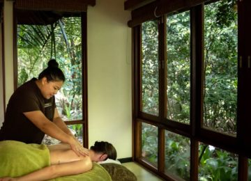 Massage_Spa©Hilton Seychelles Labriz Resort & Spa