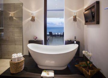 Master Suite©Nizuc Resort & Spa