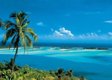 MedRes_N_Bora Bora Lagoon