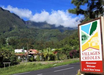 Montagne_Salazie_Hellbourg_Village_Creole©IRT-Emmanuel_Virin