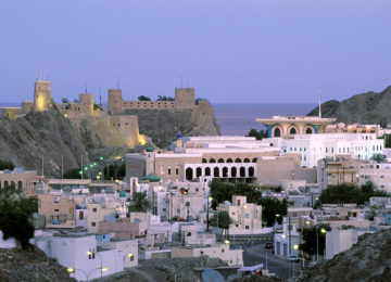 Muscat©Ministry_of_Tourism_Sultanat_of_Oman