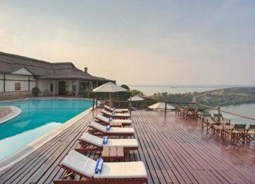 Mweya Safari Lodge (3)©Uganda Safari Company