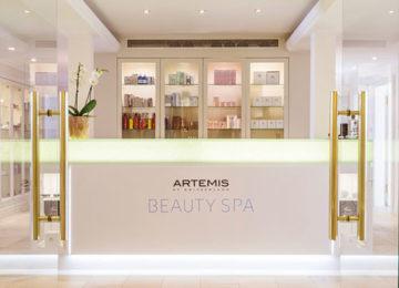 Nassauer-Hof-Artemis-Beauty-Spa