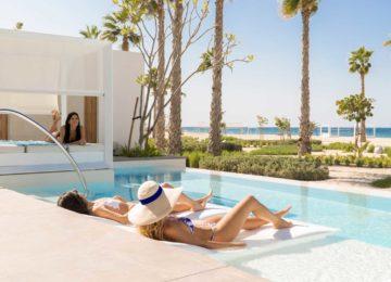 Nikki_Beach_Resort_Dubai_Beach_Villa_Leisure