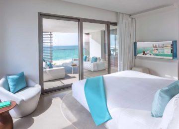 Nikki_Beach_Resort_Dubai_Luux_Suite