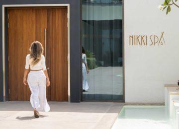 Nikki_Beach_Resort_Dubai_Spa_Entrance