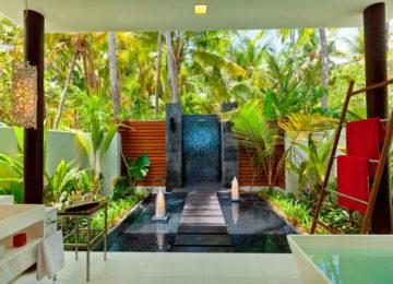 NiyamaPrivateIslands_BeachPoolSuiteBathroom©Minorhotels