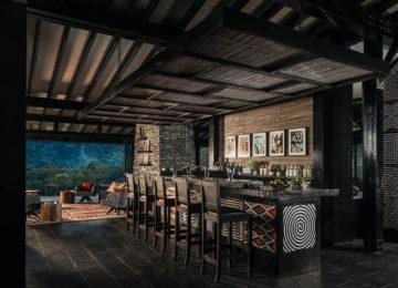 Nyungwe House_Lounge_Bar©Kerzner International