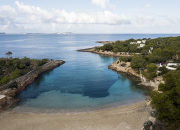 Meerblick©OKU Ibiza