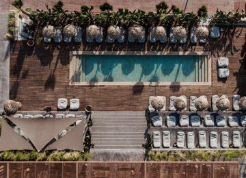 Pool©OKU Ibiza