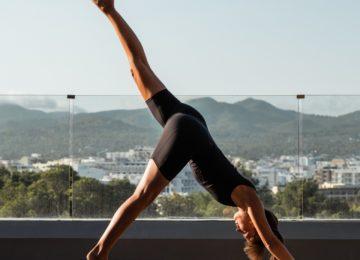 Yoga©OKU Ibiza