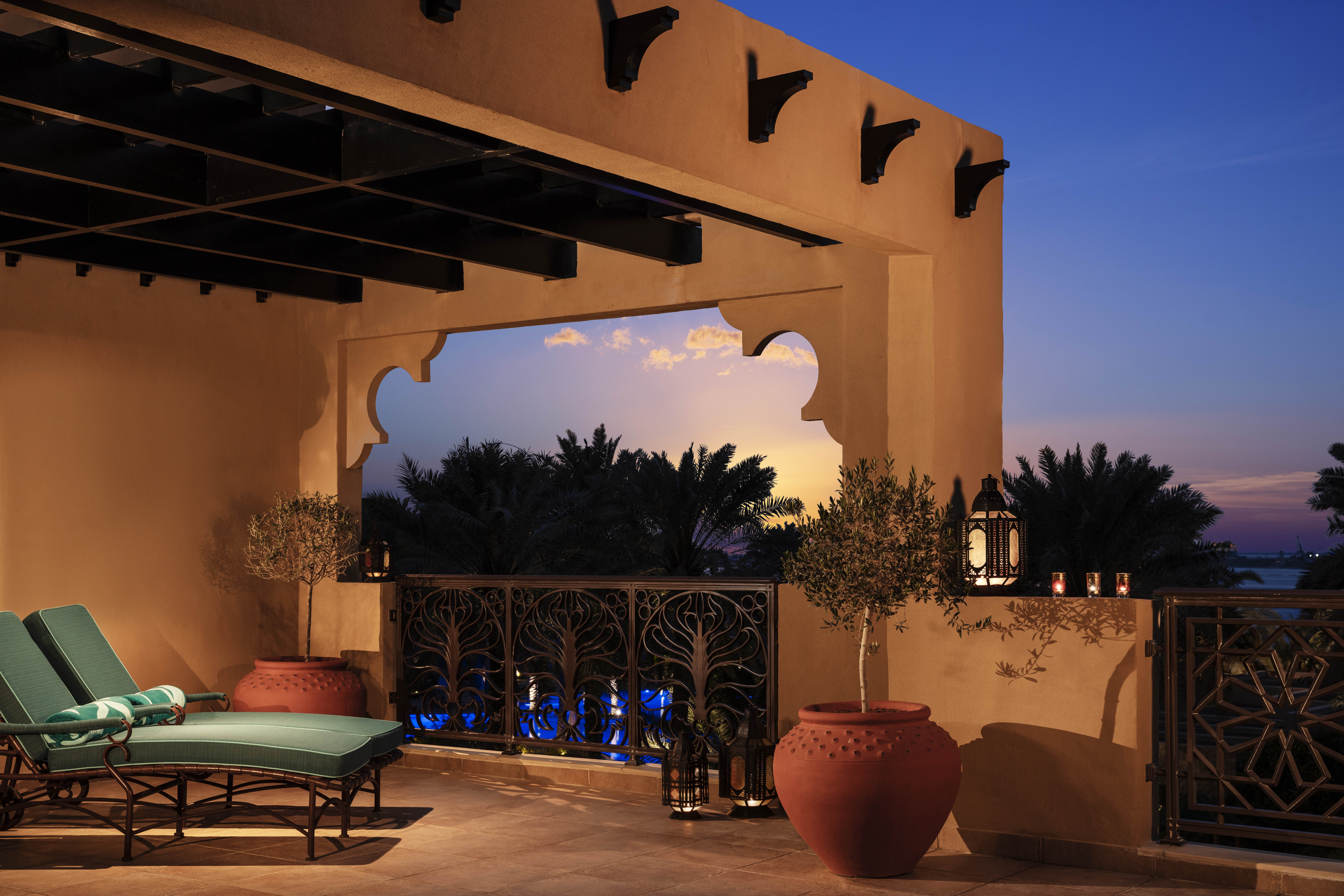 OO_RoyalMirage_Accommodation_PrinceSuite_Terrace_1437_MASTER