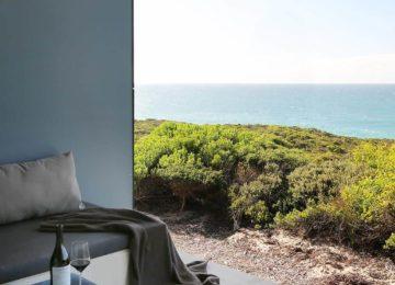 Ocean Retreat©Southern Ocean Lodge