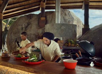 Ocean_Kitchen3_John_Athimaritis