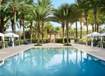 OneAndOnly_RoyalMirage_PoolsAndBeaches_Pools_ThePalaceAdultQuietPool_HR