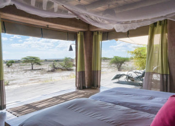 Onguma The Fort_Namibia_Luxusreise_Luxussafari_Busch Suite©Onguma Collection