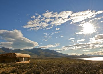 Chile Luxury- Select Luxury Travel
