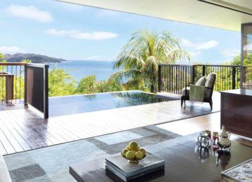 Panoramic-1-Bedroom-Villa-Lounge-Suite©Hotel Raffles Praslin