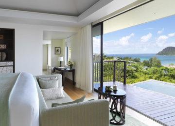 Panoramic-Pool-Villa-Suite©Hotel Raffles Praslin