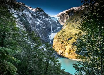 Patagonien Quelat Chile Patagonien Offroad – Carretera Austral & Ruta 40
