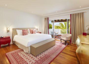 Vila Vita Parc Resort & Spa ©Algarve, Penthouse Suite