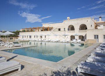 Pool©-borgo-egnazia