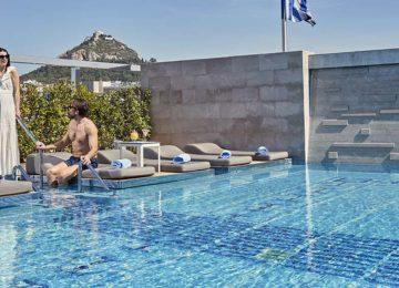 Pool©acropolis