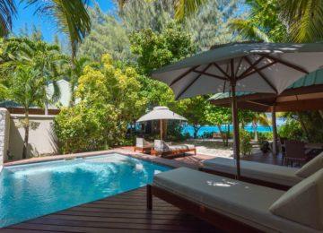 Denis_Private_Island_Seychellen_Pool