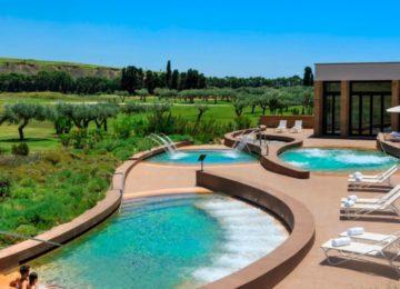 Verdura_Golf_&_Spa_Resort_Sizilien_Pool