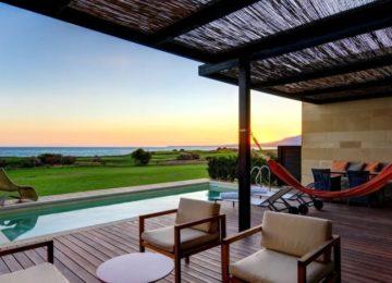 Verdura_Golf_&_Spa_Resort_Sizilien_Pool_Suite