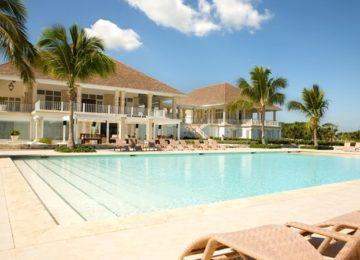 Pool_Tortuga Bay Hotel at Puntacana Resort & Club