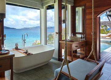 Pool_Villa_bathroom2_John_Athimaritis