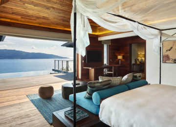 Pool_Villa_bedroom2_John_Athimaritis