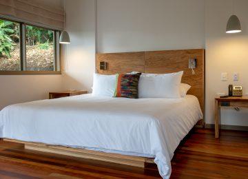 Premium Suite Senda Monteverde