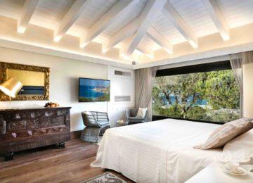 Presidential-Suite-Eleonora-Bedroom-Abi-dOru-Hotel-Spa