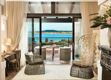 Presidential-Suite-Eleonora-Living-Room-Abi-dOru-Hotel-Spa