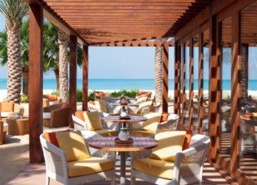 RCDUBAI_Palm Grill