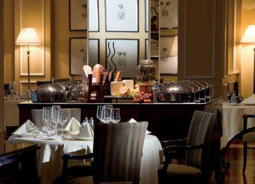RCDUBAI_Splendido Bar & Kitchen