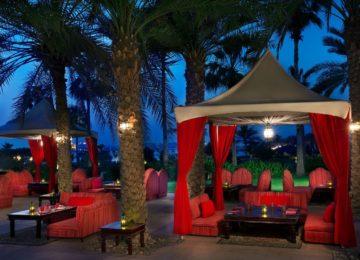 RC_Dubai_Amasena Restauran