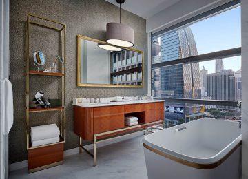 RWBKK_Deluxe Room_Bathroom