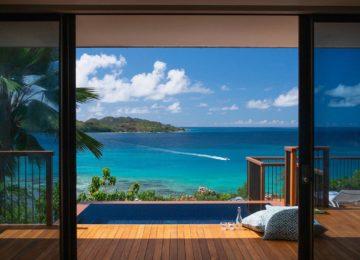 Raffles-Seychelles-Views©Hotel Raffles Praslin
