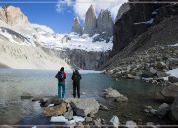 Reisebild_chile_tierrahotels