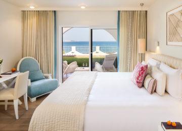 Vila Vita Parc Resort & Spa ©Algarve, Residence Grand Suite