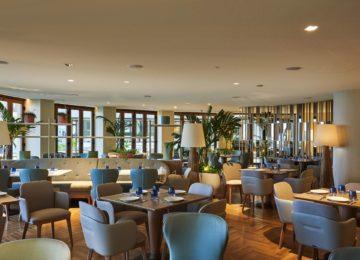 Restaurant©Hotel-Fairmont-Rio-de-Janerio-Copacabana